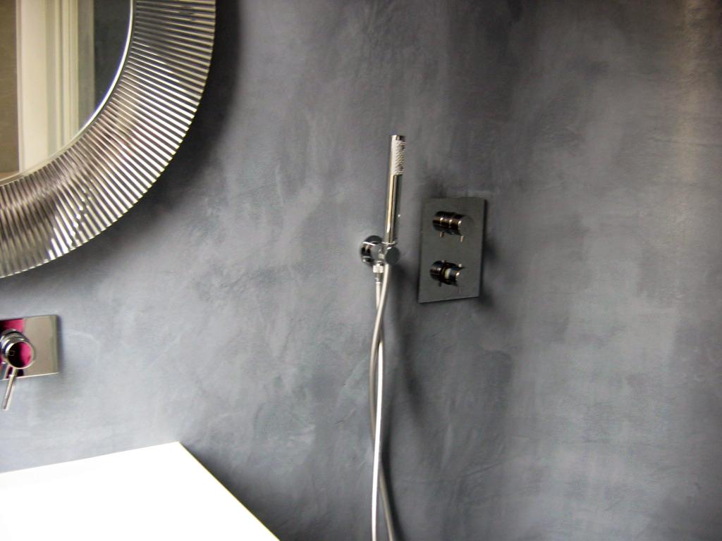 b ton cir marne bleu ma s flore molinaro. Black Bedroom Furniture Sets. Home Design Ideas