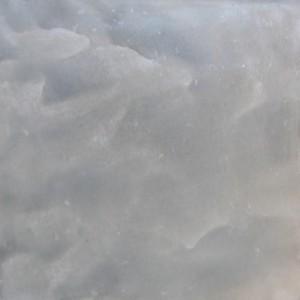 Béton ciré , effet nuageux