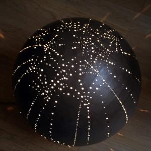 Luminaire Molinaro, modèle artifice